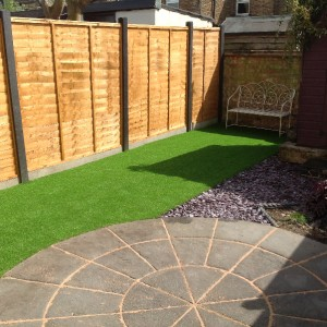 Artificial Grass Installers (5)