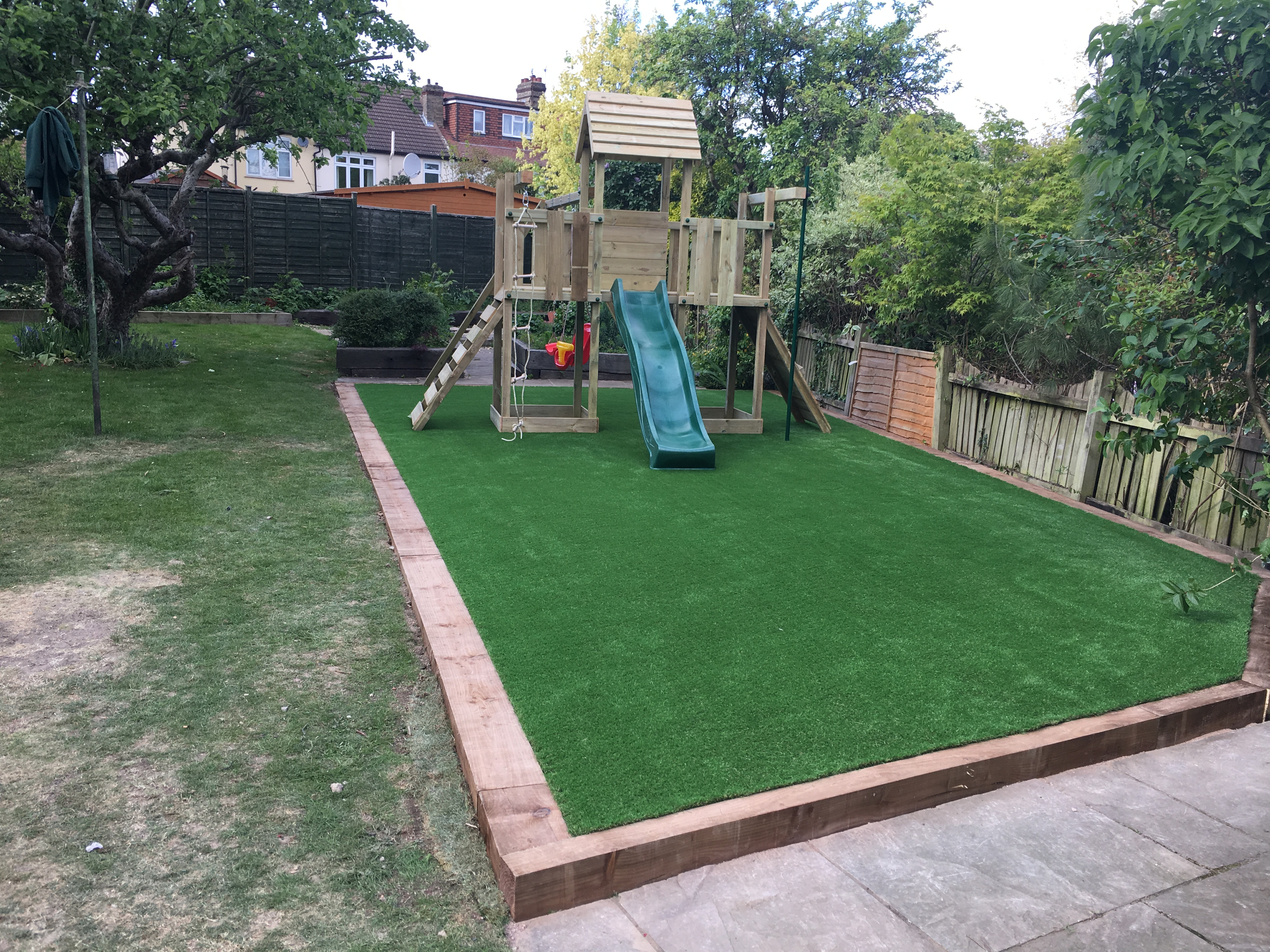 fake grass. Contact Our Artificial Grass Installers In Hertfordshire Fake