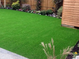 Artifcial-Grass1