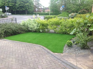 artificial-grass_0619
